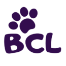 BCL Icon